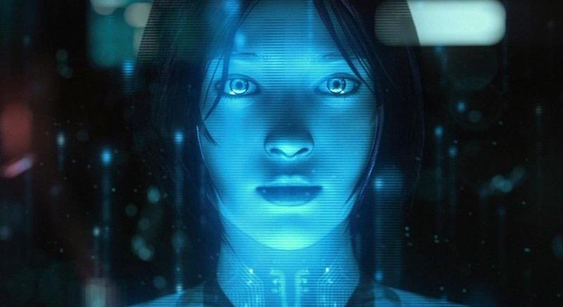 Talk to machines
