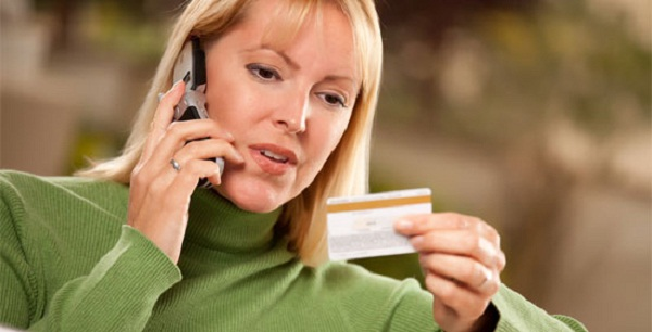 How to Use a Credit Card to chargeback