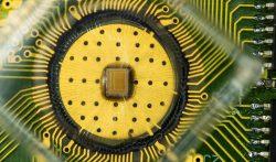 Optical storage IBM