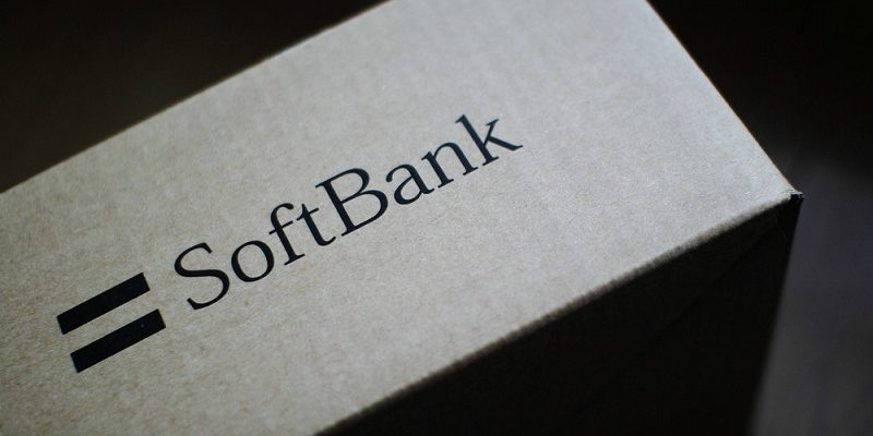 SoftBank purchase ARM for 24,300 million pounds to gain prominence in the IoT
