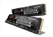 Samsung-960-evo