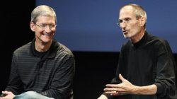 the-apple-of-jobs