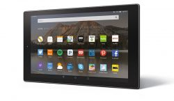 Sales-of-tablets-fall-back
