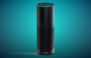 When Amazon Echo records an alleged murder, the privacy debate opens again