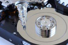 buy-a-hard-drive