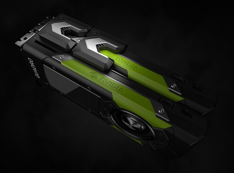 Nvidia-Quadro-GP100
