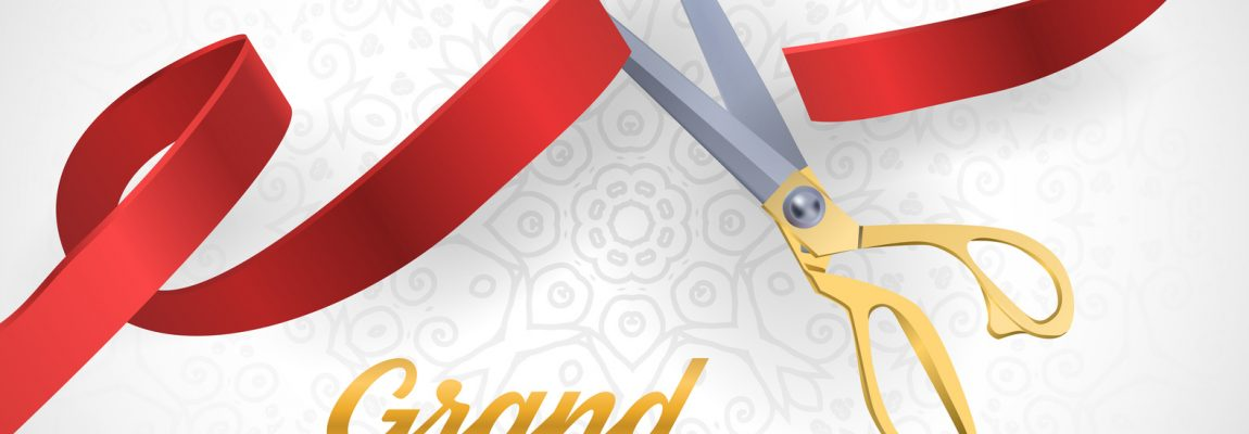5 Invitation Maker Tips with Adobe Spark