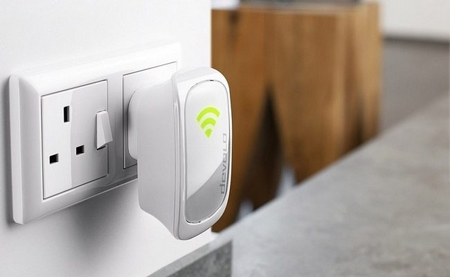Which is better home WiFi? Recycle an old router, use an access point or a repeater!