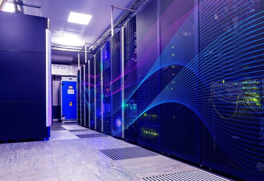 powerful-supercomputers