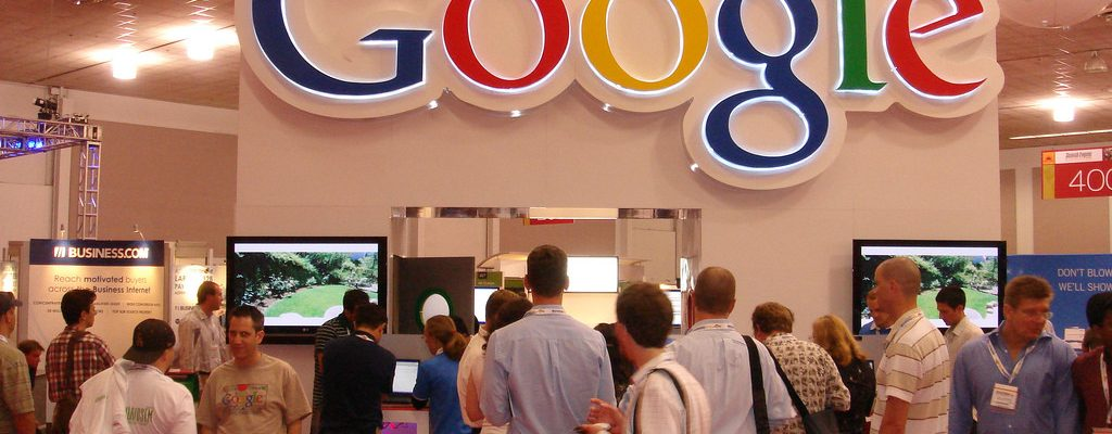 """Google wants to """"Help eCommerce"""" to fight against Amazon, How? They left the shopping cart"""