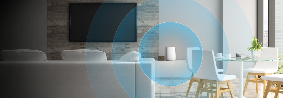 Which WiFi mesh system is best for my house? Shopping guide with recommended models