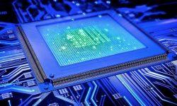 Quantum computersQuantum computers