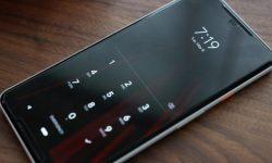 unlock Android